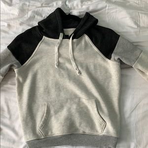 American eagle hoodie. Size small.